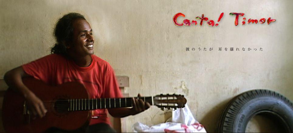 canta_timor
