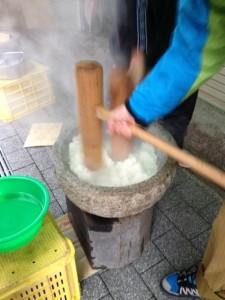 mitushamamochitsuki